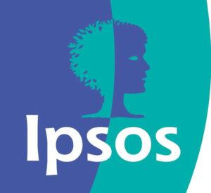 Ipsos Comcon