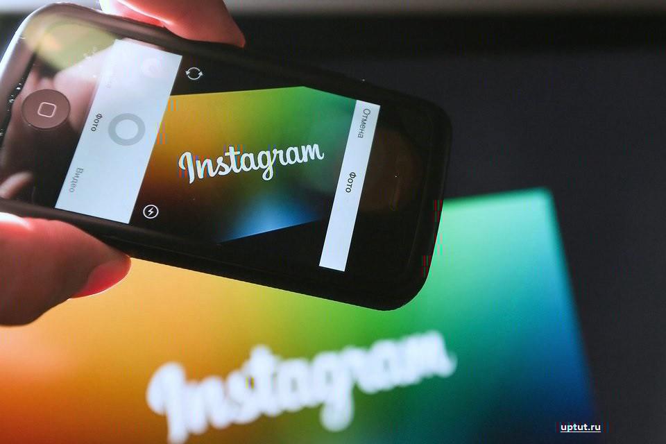 Как вести 20 аккаунтов в Instagram и не облажаться