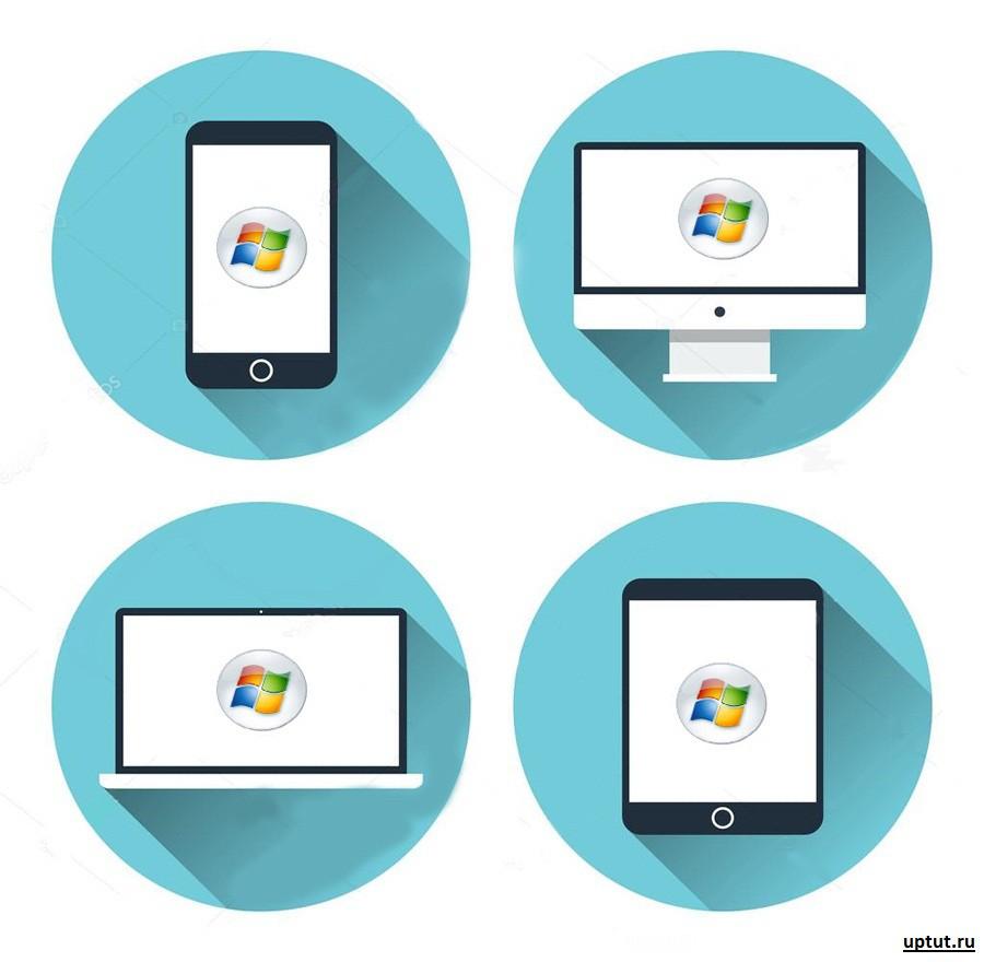 Сайт для создания адаптивных логотипов